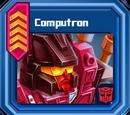 Computron