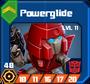 A C Hun - Powerglide box 11