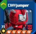 A C Sol - Cliffjumper box 11