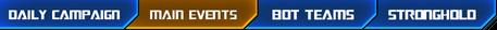 Ui battle option main