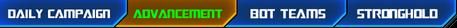 Ui battle option advancement
