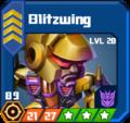 D S Hun - Blitzwing box 20