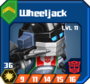 A C Sol - Wheeljack box 11