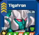 Tigatron