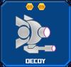 A decoy