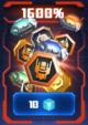 Ui battle boost energon10