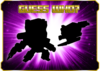 P facebook contest cybertron episode 2 seekers guess who
