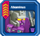 Abominus