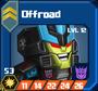 D U Sol - Offroad box 12
