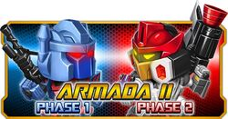 Armada Episode 2