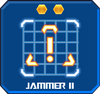 A jammer ii
