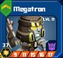 D C Sol - Megatron box 11
