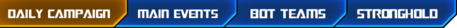 Ui battle option daily