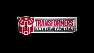 TF-BT intro video