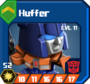 A C Sol - Huffer box 11
