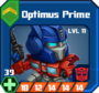 A C Sup - Optimus Prime box 11
