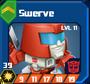 A C Sol - Swerve box 11