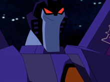 TFA THUNDERCRACKER