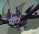 Ratbat (Animated)