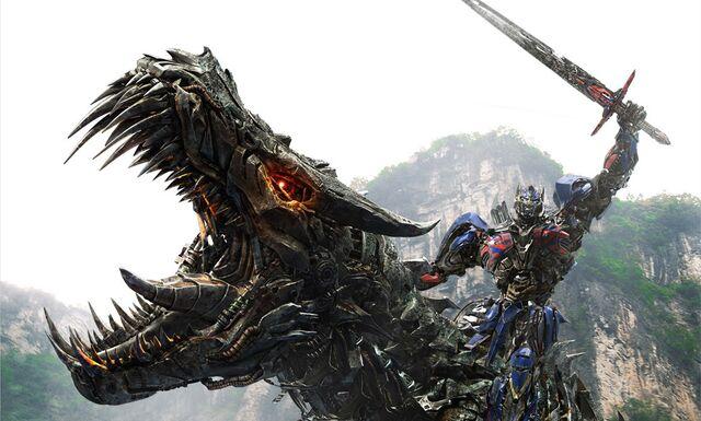 File:Prime and Grimlock .jpg