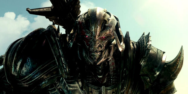 File:Transformers-The-Last-Knight.jpg