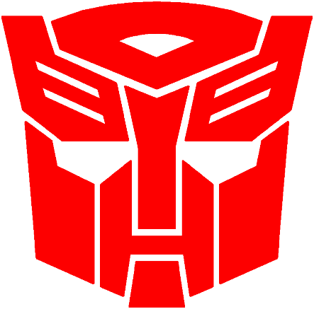 Autobots Transformers Devastation Genesis Wikia Fandom Powered