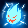 Kremzeek blue