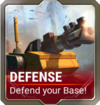 Ui build defense a