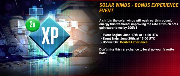 Ui news 2016-06-17 solar winds