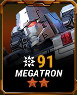 C d megatron 2s 01