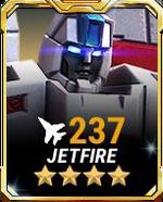 C a jetfire 4s 20