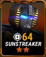 C a sunstreaker 2s 01