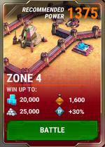 Ui battle zone04