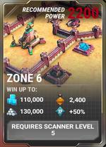Ui battle zone06