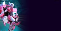 Bundle event - arcee background