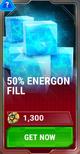 Ui resource energon50p
