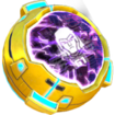 G1 Powercore Megatron