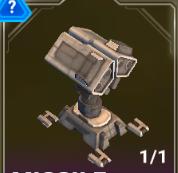 B missile launcher d 01 slot
