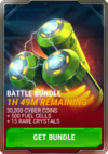 Ui cybercoins battle bundle cyber30k a