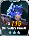 C a optimus prime 3s 01