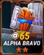C a alpha bravo 2s 01