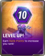 Tut player rank d 02