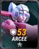 Arcee1