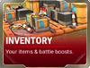 Ui menu inventory a