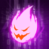 Kremzeek Purple