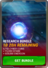 Ui cybercoins bundle event 20160824 - research bundle cyber3750 a