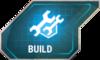 Ui build
