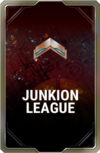 Ui league junkion a
