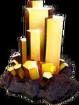 Crystal 4 star