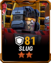 C a slug 2s 01